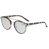 Relax Burton Sunglasses R2329D