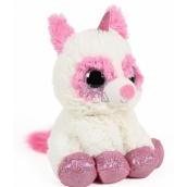 Albi Warming Teddy Bear 25 cm × 20 cm 750 g