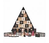 Makeup Revolution Christmas Tree Cosmetic Set