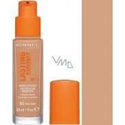 Rim.make-up Lasting Radiance 103 3668