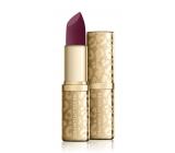 Makeup Revolution Pro New Neutral Satin Matte Lipstick matt moisturizing lipstick Thirst 3.2 g