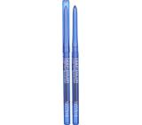 Gabriella Salvete Deep Color Eyeliner automatic eyeliner 05 Dark Blue 0.28 g