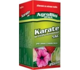AgroBio Karate with Zeon Technology 5CS Anti-Sore and Insect Insect 20ml