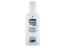 Amia Active cleansing and facial cleansing lotion 200 ml