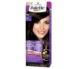 Schwarzkopf Palette Intensive Color Creme Hair Color N2 Dark Brown