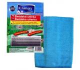 Clanax Swedish microfiber cloth 40 cm x 35 cm 310 g 1 piece