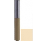 Jenny Lane Liquid Concealer Neutral 10 ml
