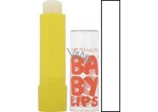Maybelline Baby Lips balzám na rty Intense Care 4,4 g
