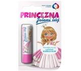 Regina Princess deer tallow pomade Bubble Gum 4.5 g
