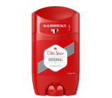 Old Spice Original antiperspirant deodorant stick for men 50 ml