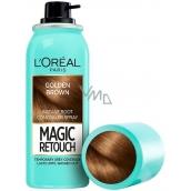 Loreal Magic Magic Retouch 75 ml