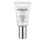 Payot Pate Grise Special 5 ntiseptic cream 15 ml