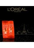 Elseve kaz.Color Vive shampoo250 + balzám200ml 1747