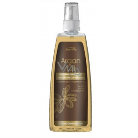 Joanna Argan Oil Conditioner Hair Free Rinsing 150ml Spray
