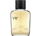 Playboy VIP M.edt 100ml TESTER