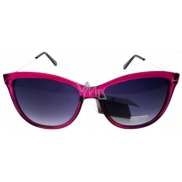 Sunglasses Z317BP