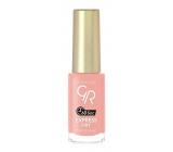 Golden Rose Express Dry 60 sec quick-drying nail polish 28, 7 ml