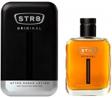 Str8 Original AS 100 ml men's aftershave