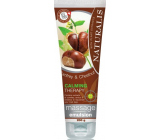Naturalis Comfrey & Chestnut - Chestnut and Comfrey massage emulsion 200 ml