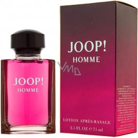 Joop! Homme After Shave 75 ml