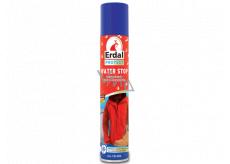 Erdal Water Stop moisture protection spray 400 ml