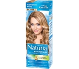 Joanna Naturia Blonde Highlights Hair Super Platinum Blonde 4-6 Tones