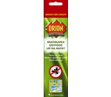 Orion flytrap hanging tape 4 pieces
