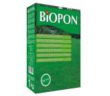 Bopon Lawn anti-moss fertilizer 1 kg