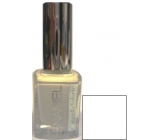 Gabriella Salvete Enamel with Hardener Nail Polish 148 11 ml