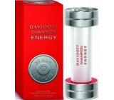 Davidoff Champion Energy toaletní voda pro muže 50 ml