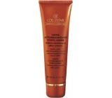 Collistar Body-Legs Self-Tanning Cream samoopalovací krém na tělo 125 ml