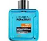 Loreal Men Expert Hydra Energetic Ice Impact AS 100 ml mens aftershave