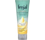 Fenjal Intensive Care Hand Cream Hand Cream 75 ml