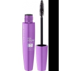 Catrice Allround Ultra Black Mascara 010 Blackest Carbon Black 11 ml