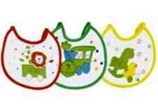 Junior Joy bryndák froté s potiskem různé barvy a motivy 1 kus