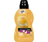 Perwoll Care & Repair tekutý prací gel 16 dávek 1 l