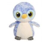 Yoo Hoo Penguin soft toy 40 cm