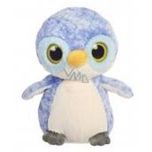 Yoo Hoo Penguin plush toy 40 cm
