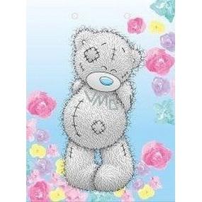 Me to You Taška Kreslený medvídek