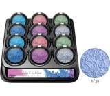 Revers Mineral Pure Eyeshadow 24, 2.5 g