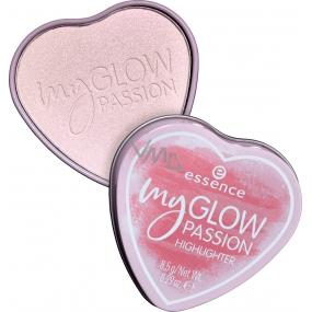 Essence My Glow Passion Essence