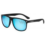 Relax Kanaga Sunglasses R2326D