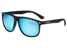 Relax sunglasses R2326D Kanaga R5 6311