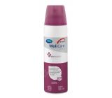 MoliCare Skin Protective Oil.