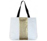 Lanvin Shopping bag for women 2018 46 x 36 x 8 cm