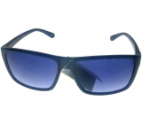 Nac New Age Sunglasses black AZ BASIC 168B