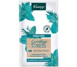 Kneipp Goodbye Stress bath salt 60 g
