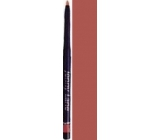 Jenny Lane Automatic lip liner waterproof No. 12 2 g