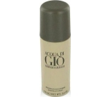 Giorgio Armani Acqua di Gio pour Homme deodorant spray for men 150 ml