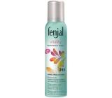 Fenjal Vitality 24 h deodorant sprej pro ženy 150 ml